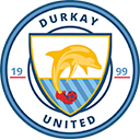 DURKAY UNITED